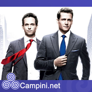 Campini.net Risposta HEAVY