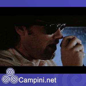 Campini.net Risposta LIGHT